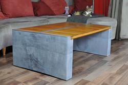 Loungetisch-Pier_2_HD_LQ