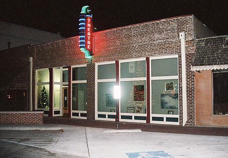 MainStreet.Night-01_12-12-05.jpg