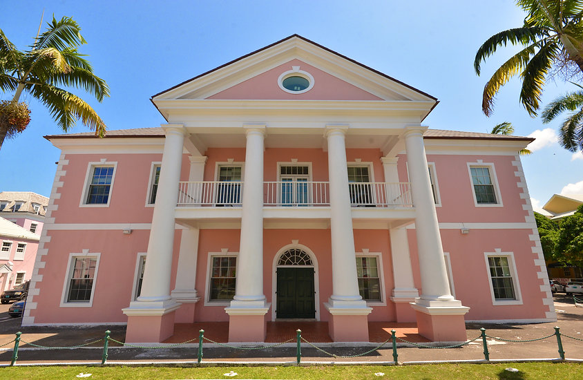Supreme Court bahamas.jpg