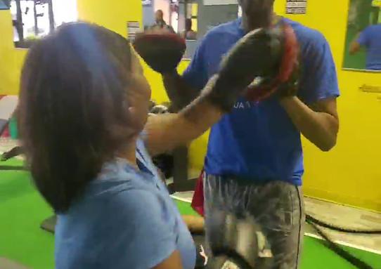 _Boxing+Circuit+Training+.mp4