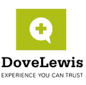 Dove Lewis.png
