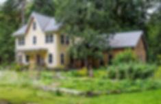 House and Yoga Studio.jpg