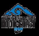 Hood to Coast - Provincial Health & Services logo