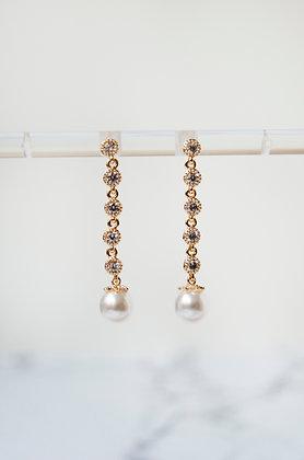 pearl dance