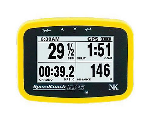 Speed Coach GPS2 - Basic