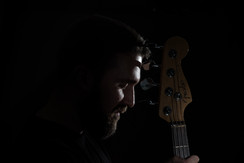Low Light Image for Album