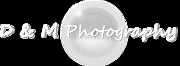 bw web logo.png