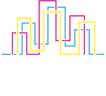 papertown publishing website