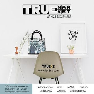 truemarket_la42ny.jpg