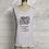 """Thumbnail: Camiseta sin mangas """"Change"""""""