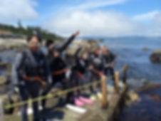 初島ダイビングエントリーの光景.jpg