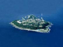 hatsushima6.jpg