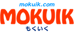 mokuiki-logo.png