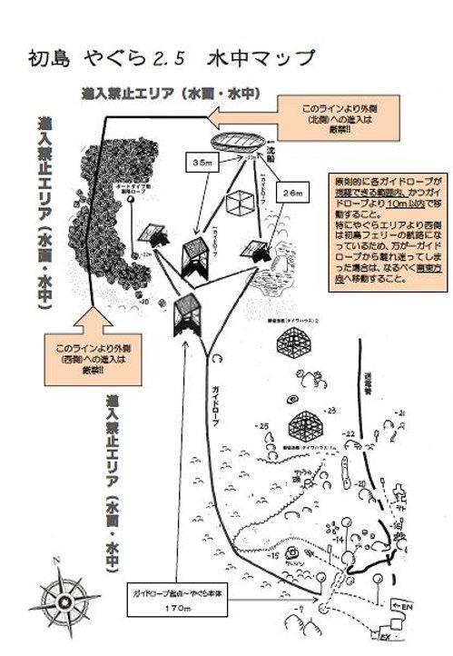 新やぐら水中MAP.jpg