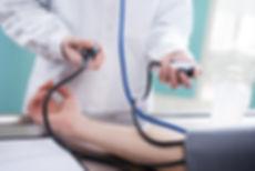 Durable Medical Equipment Minnesota