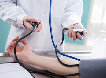 Aspirine en prévention primaire du diabète