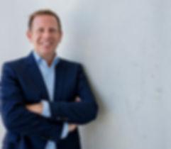 Stefan Köster eConsulting Hamburg