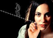 stockvault-woman-sketching-a-businessman