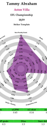 Tammy Abraham Radar 1819.jpg