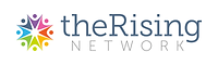 the-rising-network-logo.png