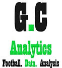 GC Analytics new logo - Copy.jpg