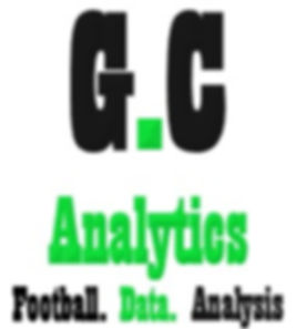 GC Analytics new logo - Copy.jpg