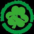 ICSATA_Logo_300x300.png