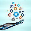 stockvault-robotic-arm-with-gears-automation-and-artificial-intelligence-concep181038.jpg