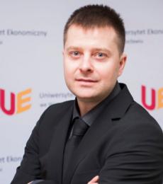 Paweł Dobrzański 1.png
