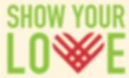 Georgia Gives Logo 2018 2.jpg