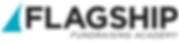 flagship-logo-academy-dark.png
