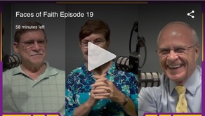 Faces of Faith Interview