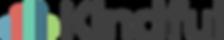 Inline - Standard.png