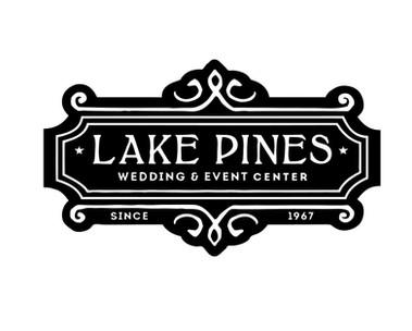 lake pines - new logo 7 - CLEAN.jpg