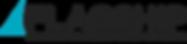 flagship-logo-nonprofits-dark.png