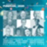 fundcon_social_speakers_all.jpg