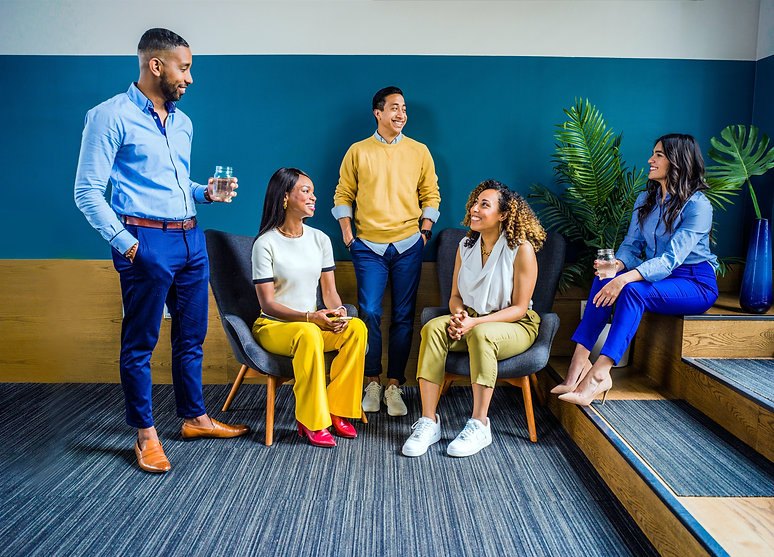 office_carpet_commercial_employees_gathe