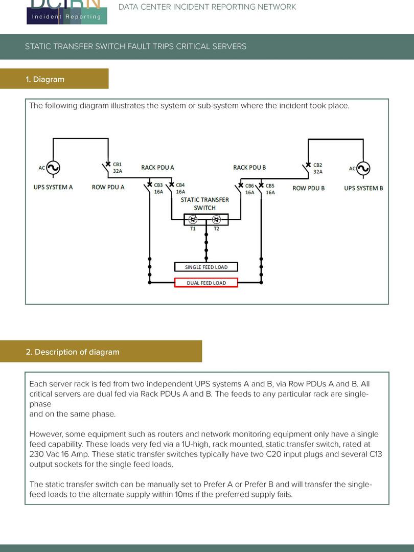 Report 1 - screenshot 1.jpg