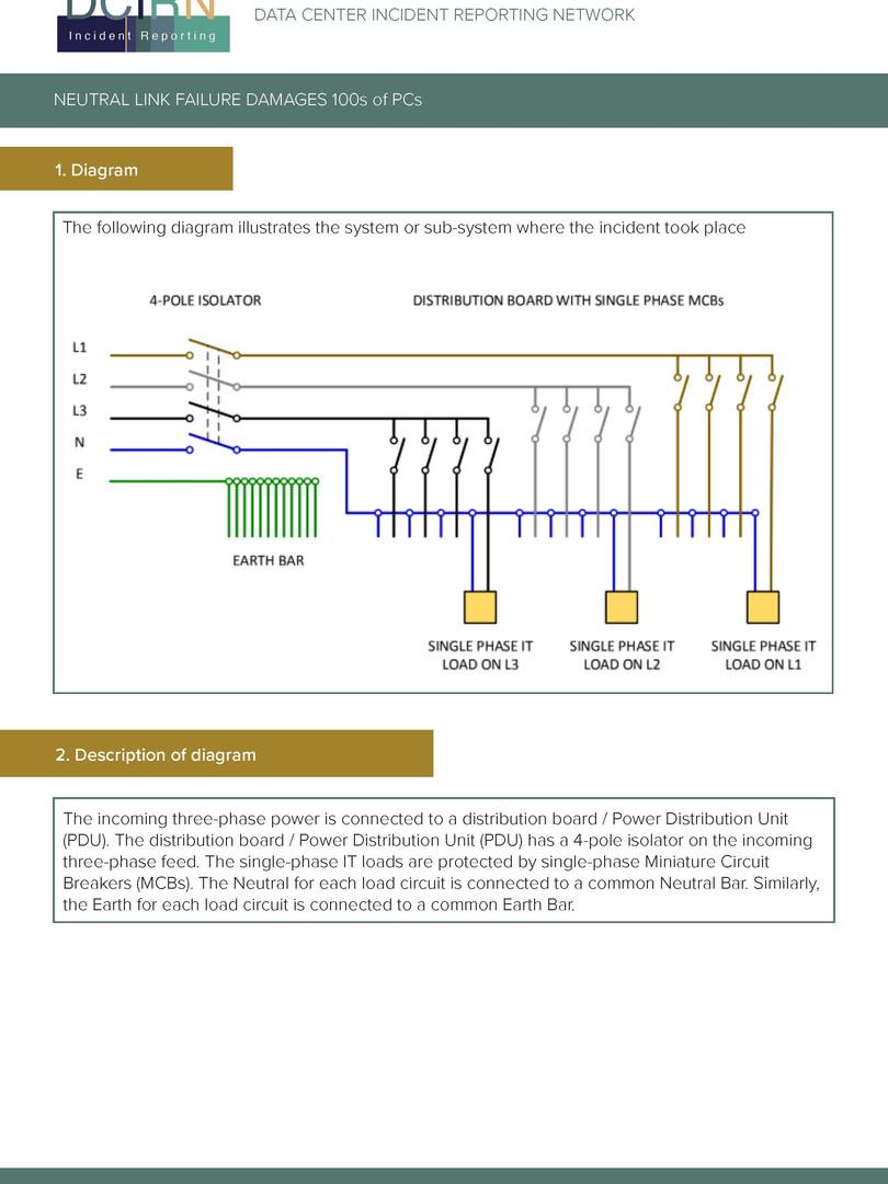 Report 3 - screenshot 1.jpg