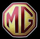 mg2 logo.jpg