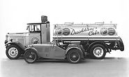 Duckham's MG Oils