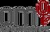 logo om black.png