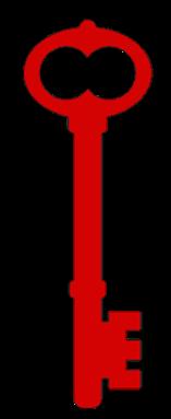 מפתח.png