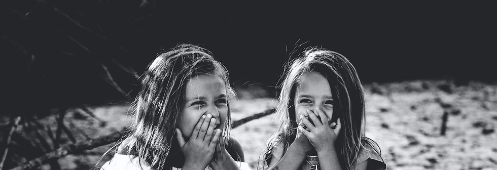 Girls laughing home page reduced.jpg