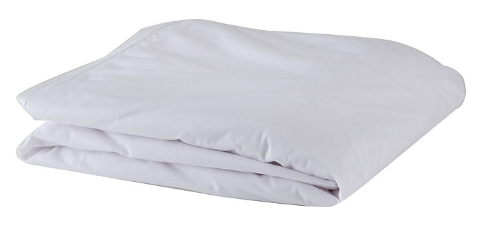 Brolly Sheets Waterproof Fitted Sheet