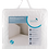 Brolly Sheets Mattress Protector in Packaging