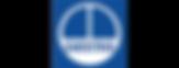 gestra logo.png