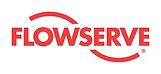 Flowserve (2).jpg
