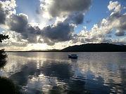 Ilha do Cardoso - Planeta Trilha