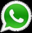 Whatsapp Planeta Trilha - PETAR